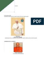 ORGANIZACIÓN ORDEN ECUESTRE DEL SANTO SEPULCRO DE JERUSALÉN.pdf