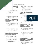 Examen de Algebra Trigo (Jose)[1]