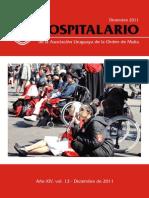 Revista1211.pdf