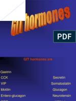 GIt+Hormone