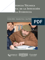 ATE IntuicionEvidencia