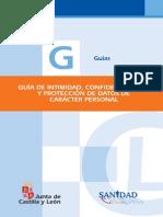 Guia confidencialidad definitiva.pdf