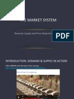 Economics Unit 1 Demand and Supply r564356