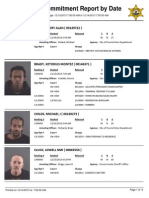 Peoria County booking sheet 12/14/13