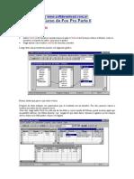 Manual.Curso.de.Aprender.II.de.Visual.Fox.Pro.6.-.Sp.pdf