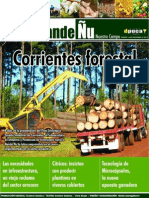 SupleÑandeÑu20131214