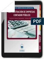 FolletoAdministracionContador PDF