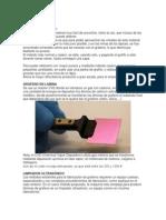 GRAFENO- propiedades usos y aplicaciones.docx