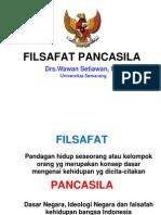 TM2&3_FILSAFAFT PANCASILA