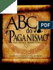 ABC Do Paganismo
