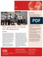 2938 gi9 potential of charity web