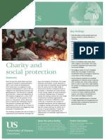 2938 gi10 charity social protection web