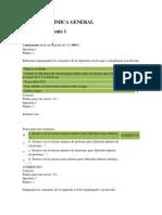 Evaluciones Unidad 1 Corregidas Quiz 1_quimica General