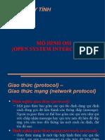 mo-hinh-mang.pdf