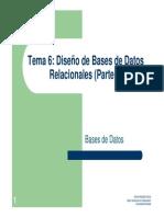 Diseño de Bases de Datos Relacionales.pdf
