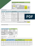 PAV. RIG. MET. AASHTO97 CON Acotamientos Para 10.5 Pulg-2013