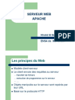 Cours Apache11