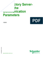 OPC Factory Server - Tuning the Communication Parameters.pdf