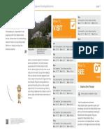 Jammu Travel Guide PDF 1143823
