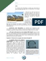 Energia-solar-fotovoltaica.doc