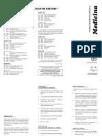 Ejemplo Ficha Profesiografica-medicina