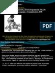 Presentación N°15 PSU De Lenguaje y Comunicación - Conectores I