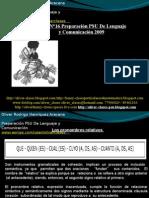 Presentación N°16 PSU De Lenguaje y Comunicación - Conectores II