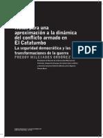 Dialnet-NotasParaUnaAproximacionALaDinamicaDelConflictoArm-3663554