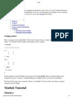 Matlab Tutorial.pdf