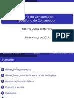 EquilibrioHND.pdf