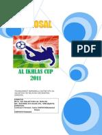 al-ikhlas-cup.doc