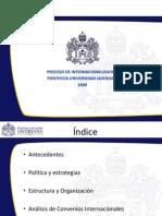 Presentación_Proceso_de_Internacionalización  JAVERINA 2010