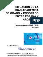 Presentación Julio Theiler (Univ_ Nac_ del Litoral)