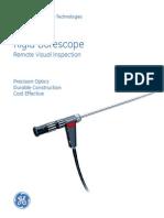 GEIT 65021EN Borescope Brochure