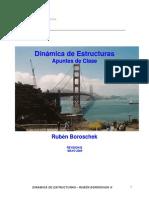 Apuntes_Curso.pdf