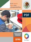 Guia_laborales_ergonomicos (2).pdf