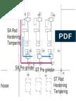 CH-10 Coolant Water Installation (D2)-CH-06 zoom en salidas nuevas.pdf