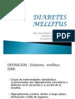FP-DIABETES MELLITUS-Mine [Modo de Compatibilidad]