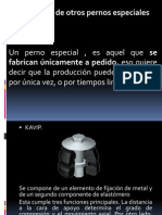 expocision de diseño.ppt