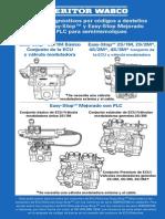 ABS DE BUS.pdf
