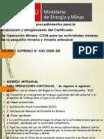 Exposicion Legislacion II Unidad