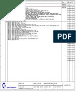 Acer Aspire 3680 (Quanta ZR1) Schematics