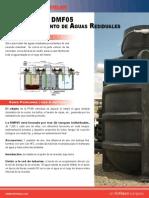 FT-DMF05