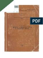 12834705 Ivo Bojanovski BIH u Anticko Doba