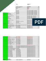 20120216-SMAN Spare List Order 101.05 ENERGY