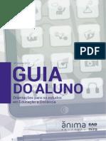 Guia Aluno 20131