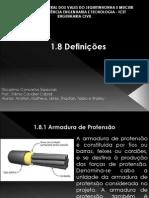 1.8 Definições_trabalho concreto protendido_13-12-13