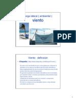 Cargas eolicas.pdf