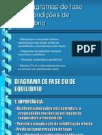 9- diagrama.ppt