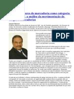 ARTIGO AMAURI MASCARO